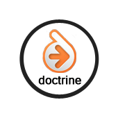 Doctrine - Object-Relational Mapping (ORM) dla PHP