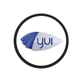 Yahoo! User Interface (YUI) - Framework JavaScript